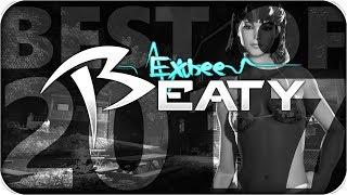 Best of Beaty 2017