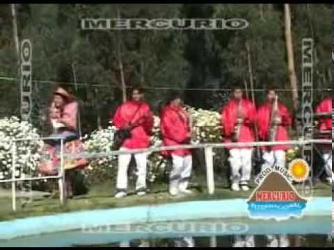 Los Walys del Perú HIMNO 2 Juliancito Waly Garcia