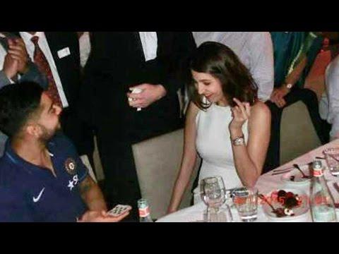 Xxx Mp4 Anushka Sharma Rare Hot Pics Video 3gp Sex