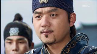 Jumong, 33회, EP33, #06