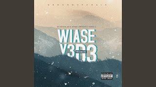 Wiase (Y3d3 Remix)