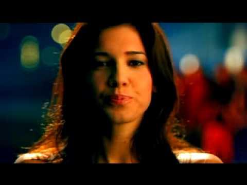 Need For Speed Underground 2 Original Intro Movie