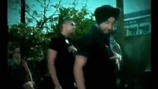 Diljit Panga Full Video HQ (GuRu)