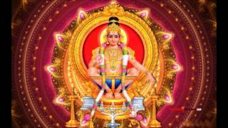swamiye ayyappo  sabarimala padayathra
