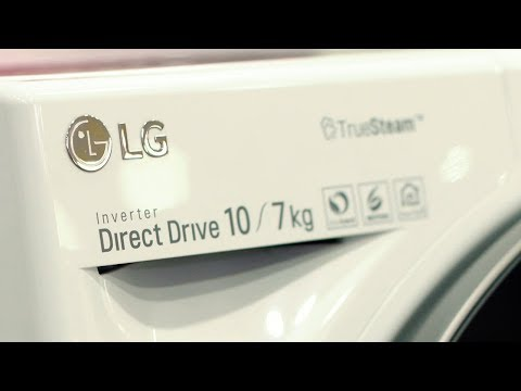 Xxx Mp4 Let S Talk About LG Inverter Technology In Nepali Gadgets In Nepal 3gp Sex