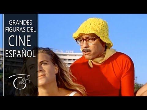 Xxx Mp4 Grandes Figuras Del Cine Español José Luis López Vázquez 3gp Sex