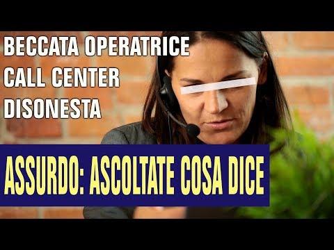Xxx Mp4 Beccata Operatrice Call Center Disonesta 3gp Sex