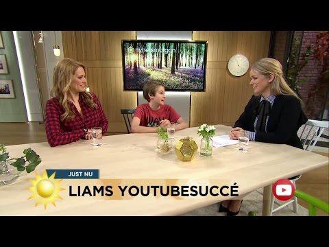 freehotsex videoklipp torslanda