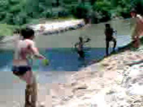 Xxx Mp4 Tarzan X 3gp 3gp Sex