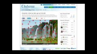 ClixSense Review 2016 ~ Can You Really Earn Money On ClixSense?!