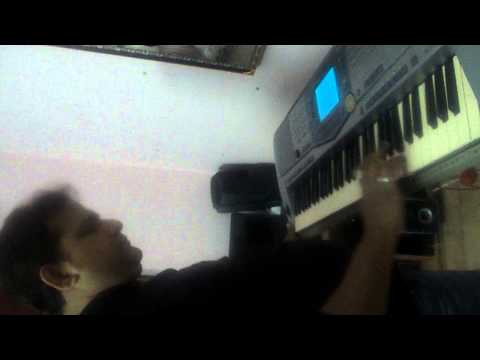 Xxx Mp4 Sajna Hai Mujhe Sajna Ke Liye On Keyboard Piano 3gp Sex