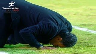 أهداف مباراة إنبي 2 - 0 الإنتاج الحربي | الجولة الـ 13 الدوري المصري 2017-2018