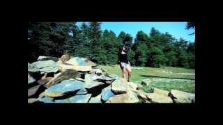 Yaad - Singer : Manjit Rupowalia | Punjabi Video Song | RDX Music