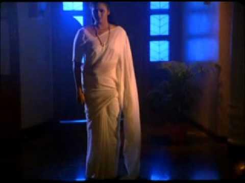 Mee Tulas - Mee Tulas Tujhya Angani - Surekha Kudchi, Aaishwarya Narkar