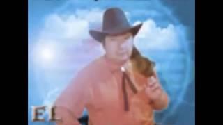 El Charro - La Fiesta (Album full audio, Completo) rancheras cristianas 2016