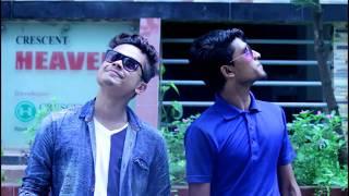 Bangla short film chapabaz  । চাপাবাজ