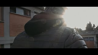 "Trailer ""Together"" (2018) Short Film By Simone Fiorentino"