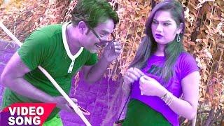 हाथ चोली भितरवा डालेला - Choli Bhitarawa - Choli Ke Bhitar - Sujit Sangam - Bhojpuri Hit Songs 2017