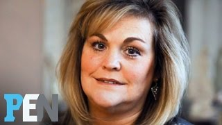 Cheryl Cuccio On Moment She Asked Classmate To Kill Her Abusive Father | PEN | Entertainment Weekly