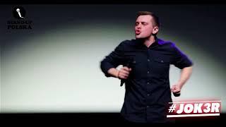 JOK3R feat. Błażej Krajewski - PATOL [OFFICIAL VIDEO] FREE DOWNLOAD