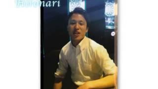 結婚式 オープニングムービー サンキュー!/HOME MADE家族
