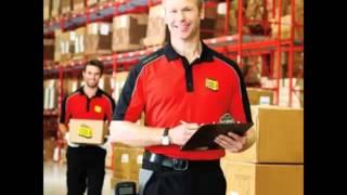 Jack Nash Clothiers -Work Wear & Corporate Wear