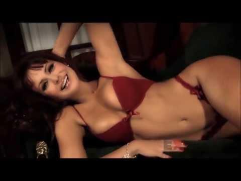 Grupo Rana Mi Secretaria Sexy Version
