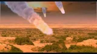 El apocalipsis 6