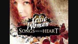 Celtic Woman - Nil Se'n La