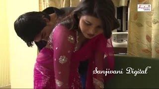 Full HD Movie 2015 मजबूर लड़की MAJBUR LADKI || Hindi Short Film/Movie 2015