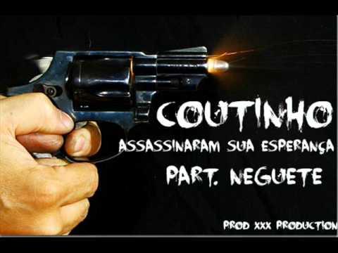 Xxx Mp4 Coutinho Part Neguete Assassinaram Sua Esperança Prod XxX Production Letra Na Descrição 3gp Sex