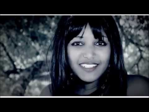 Eritrea Bsrat Aregay Kulf Kulf Official Video New Eritrean Music 2015