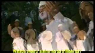 Langitan-Mahallul Qiyam-By Lare Gintung Lor CIREBON.mp4