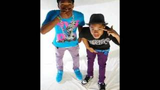 Lil wayne 2010 - always and forever ft. new boys, nicki manji & deestylistic