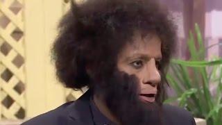 العريس طلع قرد! - SNL بالعربي