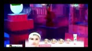 Valobasha Hoye Jai hot bangla song Shakib Khan & Boby Full & Final