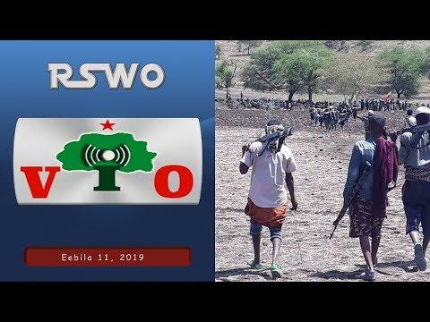 Xxx Mp4 RSWO Hoogganaa WBO Giddu Gala Baha Oromiyaa Jaal FIRRISAA Waliin Marii Taasifne 3gp Sex