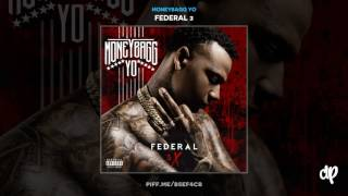 Moneybagg Yo - Blog [Federal 3]