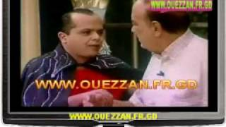 henidi afroto part 1 محمد هنيدي