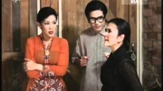 Hantu Susu (2011) SDTVRip Astro Ria - part 1