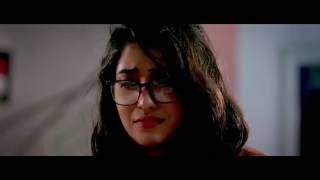 Veshey Jetey Chay by Niaz Kamran Abir | Title Track of Telefilm God's Will