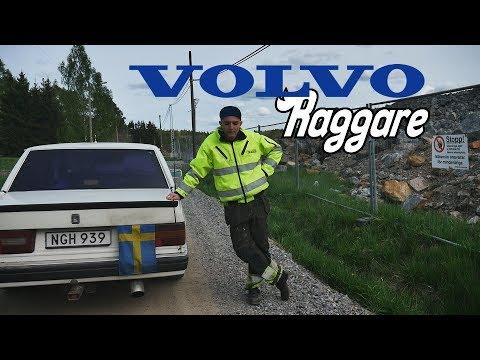 Xxx Mp4 Volvoraggare Parodi 3gp Sex