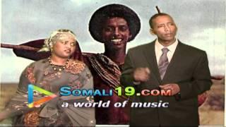 Farax Murtiile & Istaahil Dheeman