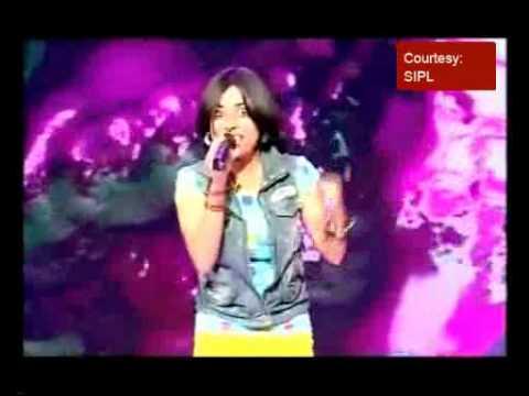 Xxx Mp4 Kailash Kher In SAREGAMAPA Little Champs 3gp Sex