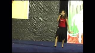 Ringa Ringa song from mivie Aarya 2 - by power stars events vizag.