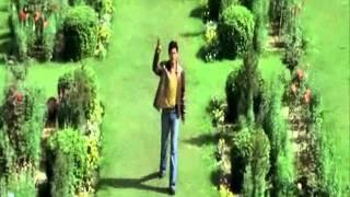 Woh Rehne Waali Mehlon Ki - Udit Narayan Best Song 1.
