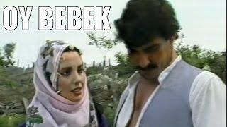 Oy Bebek Oy - Türk Filmi