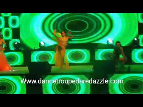 Xxx Mp4 Dazzling Girls Indian Belly 3gp Sex