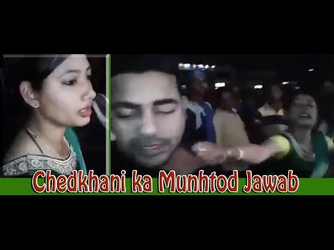 Xxx Mp4 Cuttack Badambadi Molestation Live Video A Brave Girl S Reply 3gp Sex