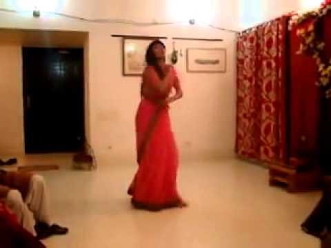 Xxx Mp4 Bangla Choti And Desi Video 3gp Sex